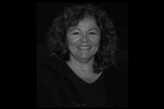 Christine Redderoth Roderick
