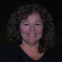 Christine Redderoth-Roderick