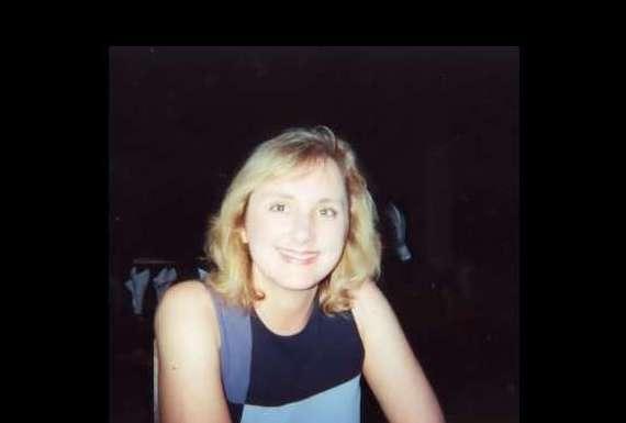 Deanna Langellier