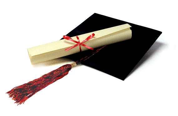 Graduation Poetry