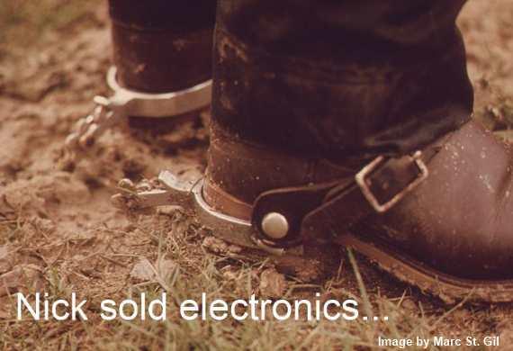 cowboy-boots-spurs