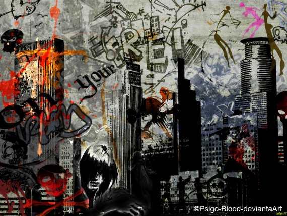 Urban Life Style