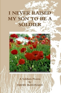 From Every Soldier needs a Soul