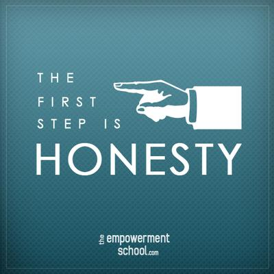 Image result for honest