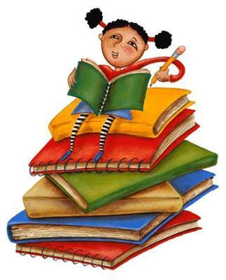 Meadowbrook Press No More Homework! No More Tests!