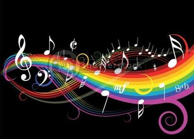 Music is the soul of our lives